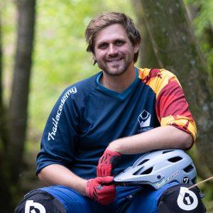 Mountainbikeschule Trailacademy. MTB Fahrtechnik für Köln, Bonn, Windeck, Koblenz,. Finde einen Kurs in NRW. Bike Verleih oder Fully und E Bike mieten ist in unserem Radon Testcenter möglich