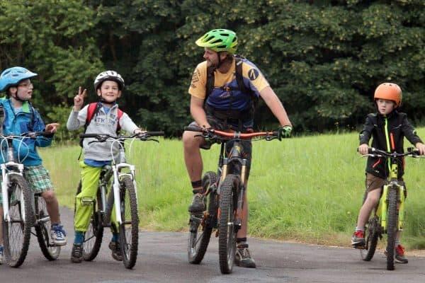 Mountainbike Touren Kurse Training Verein Jugendliche Kinder Köln Bonn Koblenz Siegen Bike kaufen Kaufberatung Fahrtechnik Fahrrad Trailacademy MTB