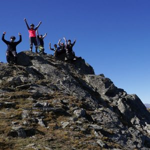 trailholidays-trailcamp-latsch-vinschgau-mtb-reise-)-(18)
